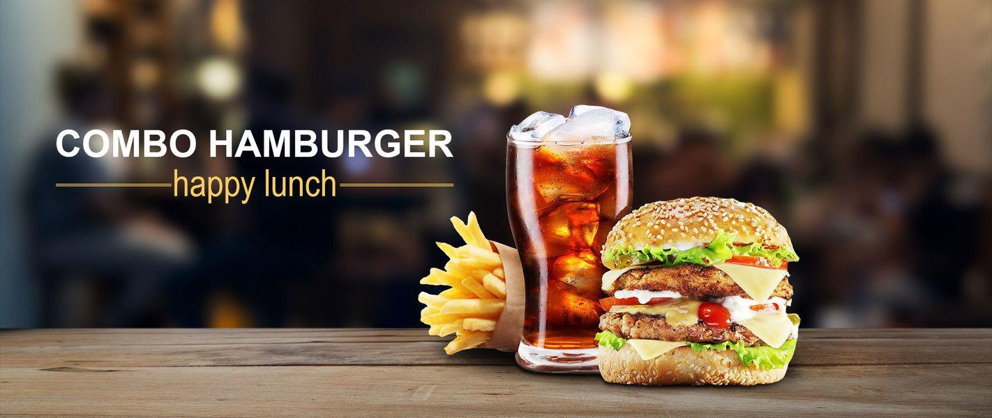 banner-burger